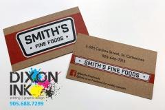 Smith-Fine-Foods-White-BC